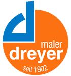 Maler Dreyer